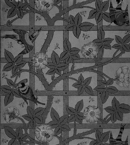 william_morris-morrisco-1864-trellis_5BW.jpg